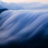 雲のタッキー