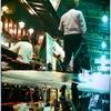 Mizonokuchi at Night #09