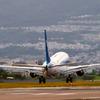ANABoeing 737-881 JA63AN
