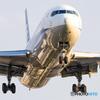 ANA Boeing 767-381/ER JA8971