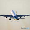 ANA Boeing 777-281 JA706A