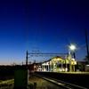 和歌山電鐵一人旅 1