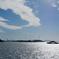 広島 軍艦島へ