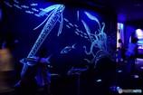 いおワールド 鹿児島水族館 #2