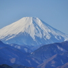 Fujiyama 1