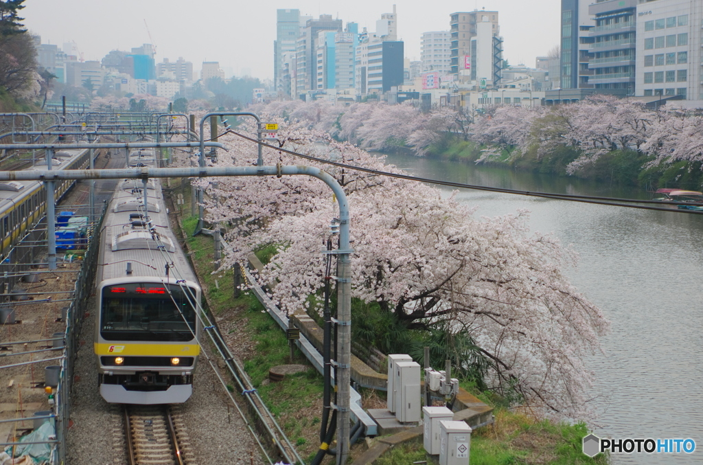 外堀通り-4 by kazushopapa (ID...