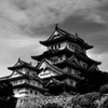 Himezi Castle #2