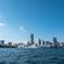 横浜摩天楼