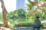 中島公園5