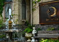 嵐山オルゴール博物館2