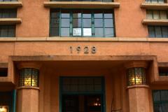 三条通・1928ビル
