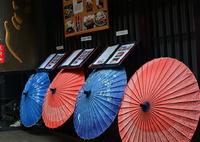 NIKON NIKON D7100で撮影した(先斗町・ことし3)の写真(画像)