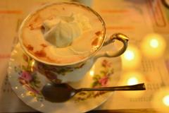 喫茶バグ・パイプ1
