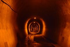 異世界への隧道