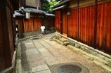 京都を駆ける!