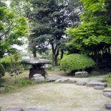 日本庭園・その弐