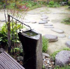 日本庭園・その六