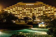 ホテル探索 その8