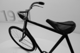 自転車メーカーとして創業し・・・1991