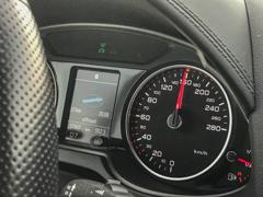 160km/h