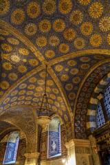 アーヘン大聖堂の美 3
