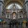 美しきアントウェルペン中央駅
