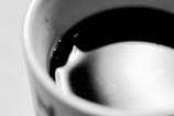 コーヒーでも・・・どうぞ♪