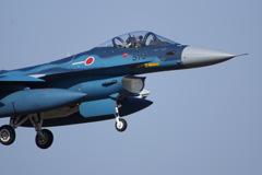 F-2百里 IMGP0917