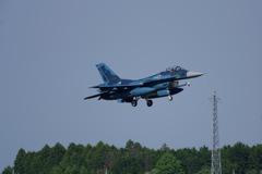 F-2百里 IMGP0883