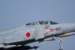 F-4 百里 IMGP0791