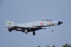 F-4 百里 IMGP0711