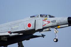 F-4 百里 IMGP0815