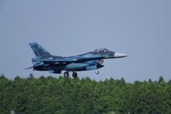 F-2百里 IMGP0862