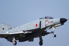 F-4 百里 IMGP0814