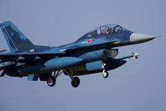 F-2百里 IMGP0954
