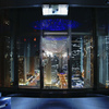 Welcome to night view Elevator