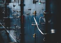 RICOH IMAGING PENTAX K-3で撮影した(Door)の写真(画像)