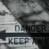 DANGER!!