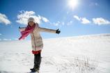 Snow☆paradise!