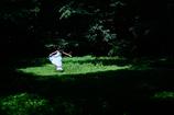 spiritual purification-心の浄化-