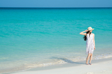 what a wonderful world