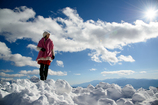Snow☆peak