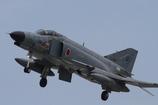 F-4EJ #318