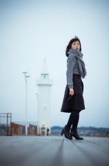 wind..