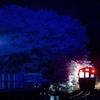 感動の鉄道風景