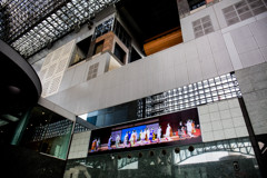 『京都劇場』