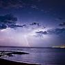 『晴れときどき雷のちに豪雨』