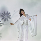 Rita Goldie5