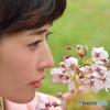 桜とべっぴんさん4