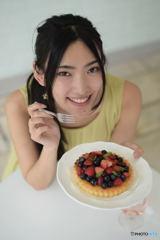 食べたい?
